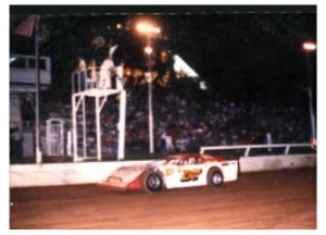 Late Model Pictures Page 107