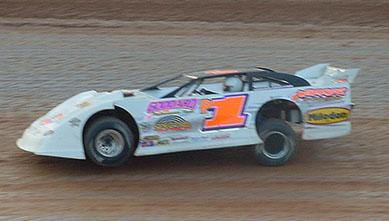 2004 show me 100 for Scott motors knoxville tn